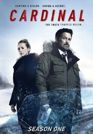 Watch Cardinal X 2015 Full Movie Online Free Download