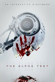 The Alpha Test