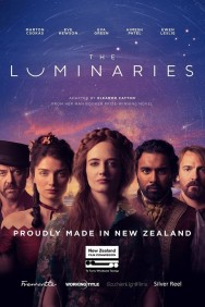 The Luminaries